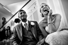Wedding Photographers Vancouver