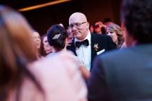 Toronto Winter Wedding Venues