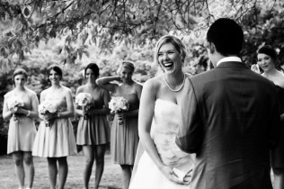 Starling Lane Winery Wedding