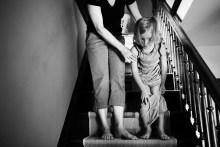 Documentary Family Photos