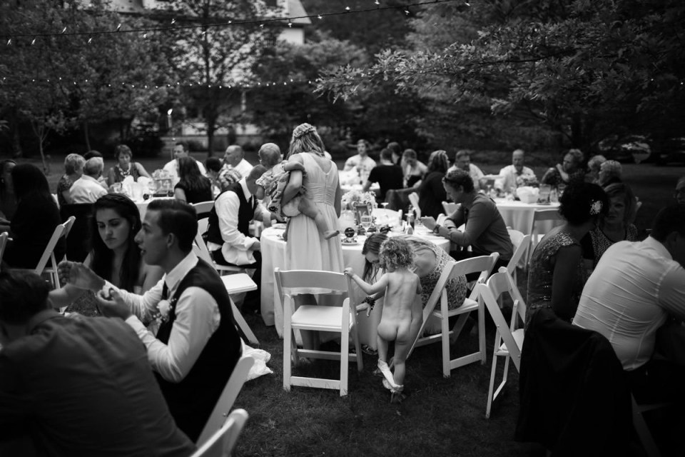 Pump House Pennsylvania Wedding In Bloomsburg With Robin Ryan