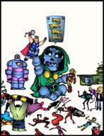 MarvelBabies-Doom1
