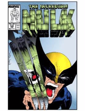 MarvelBabies-Hulk1