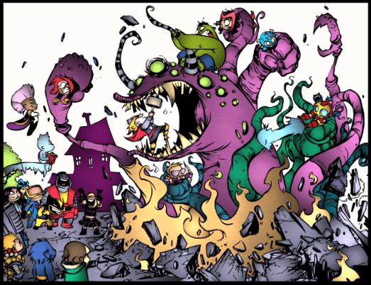MarvelBabies-SkottieYoung4