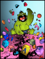 MarvelBabies-SkottieYoung6