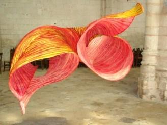 fibers2 Peter Gentenaar