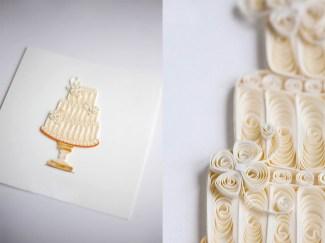 2014 Wedding Design