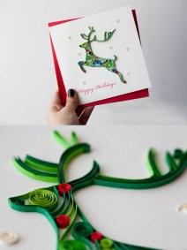 2014 Christmas Design
