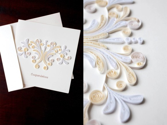 2015 Wedding design