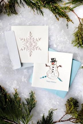 2015 Holiday designs