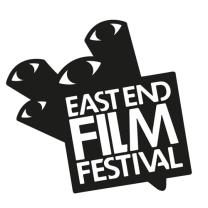 eastendfilmfestival