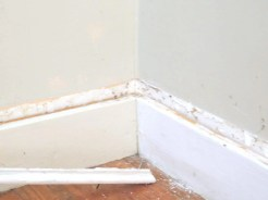 straight_baseboards