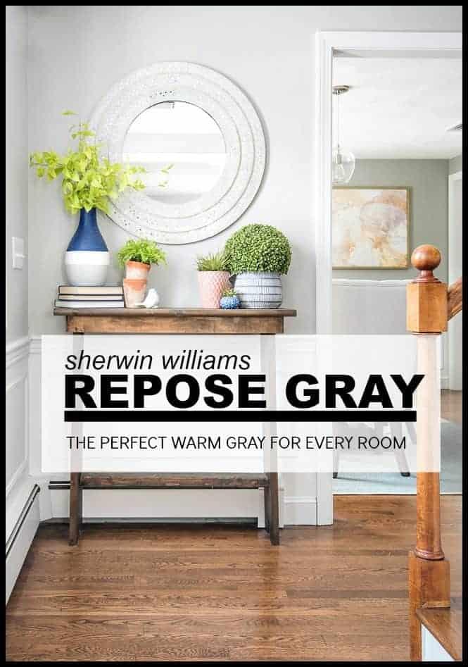Sherwin Williams Paint Color Similar To Benjamin Moore