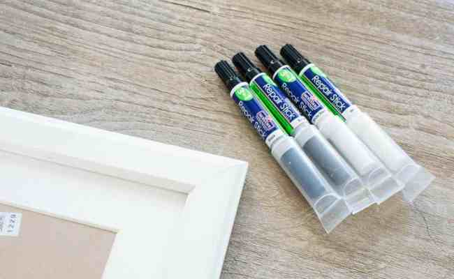 Ikea Touch Up Paint Tyres2c