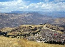 Ciudad_de_Santiago_de_Chuco,_la_Libertad_._Peru