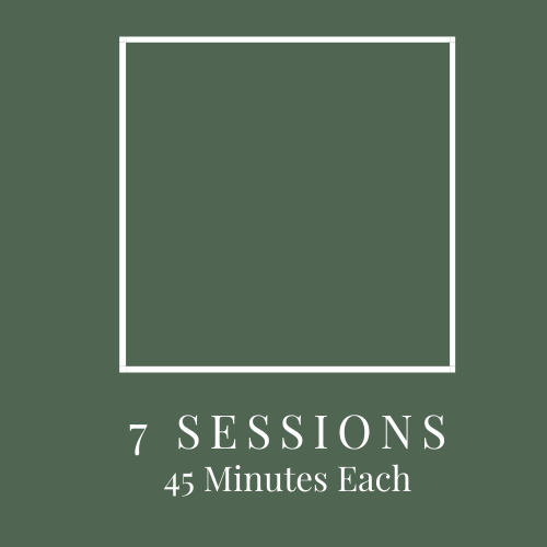 4-Sessions