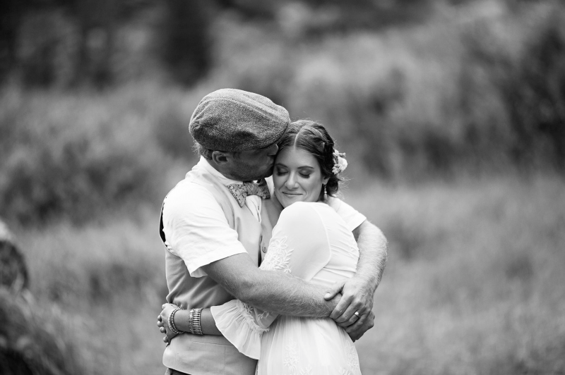 wedding photography business advice