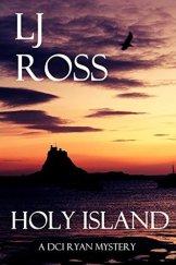 holy-island
