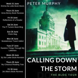 calling down blog tour poster final (5)