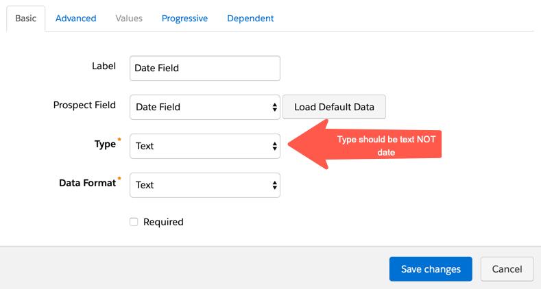 """, Comment créer un meilleur sélecteur de date dans les formulaires Pardot<span class=""""wtr-time-wrap after-title""""><span class=""""wtr-time-number"""">3</span> minutes de lecture</span>"""