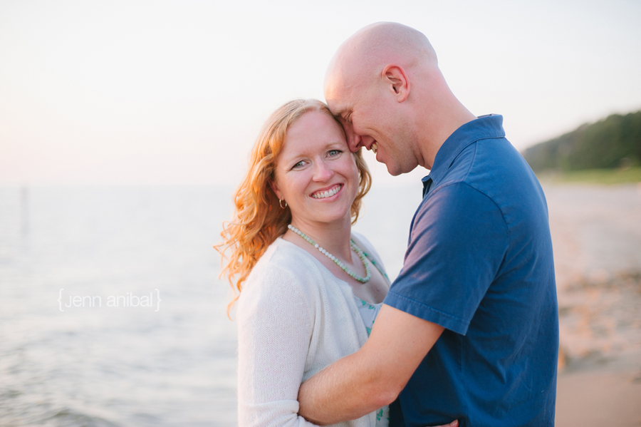 Holland-Engagement-Photography-10