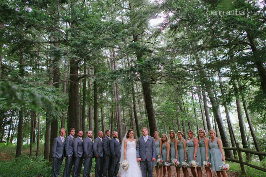 Charlevoix-Wedding-Photographer-152