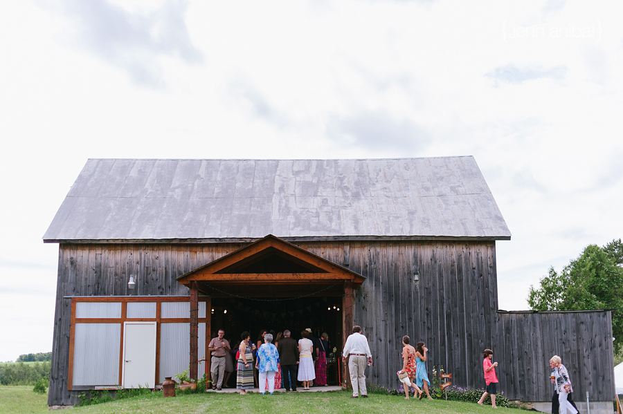Charlevoix-Wedding-Photographer-159
