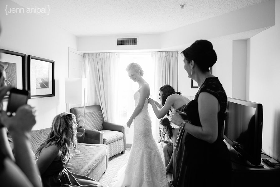 Grand-Rapids-Wedding-Photographer-106