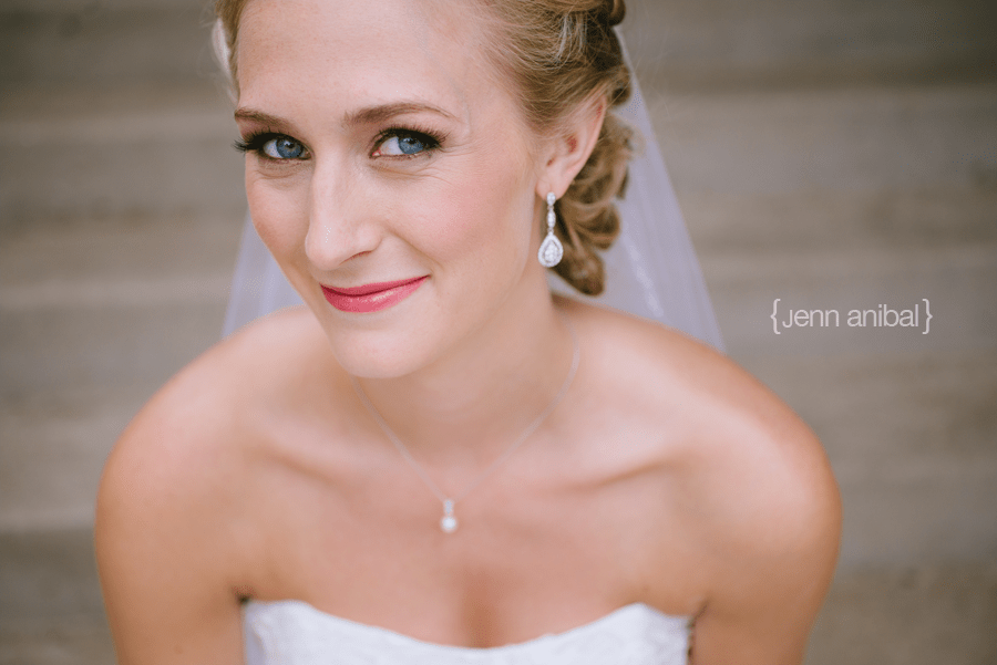 Grand-Rapids-Wedding-Photographer-118