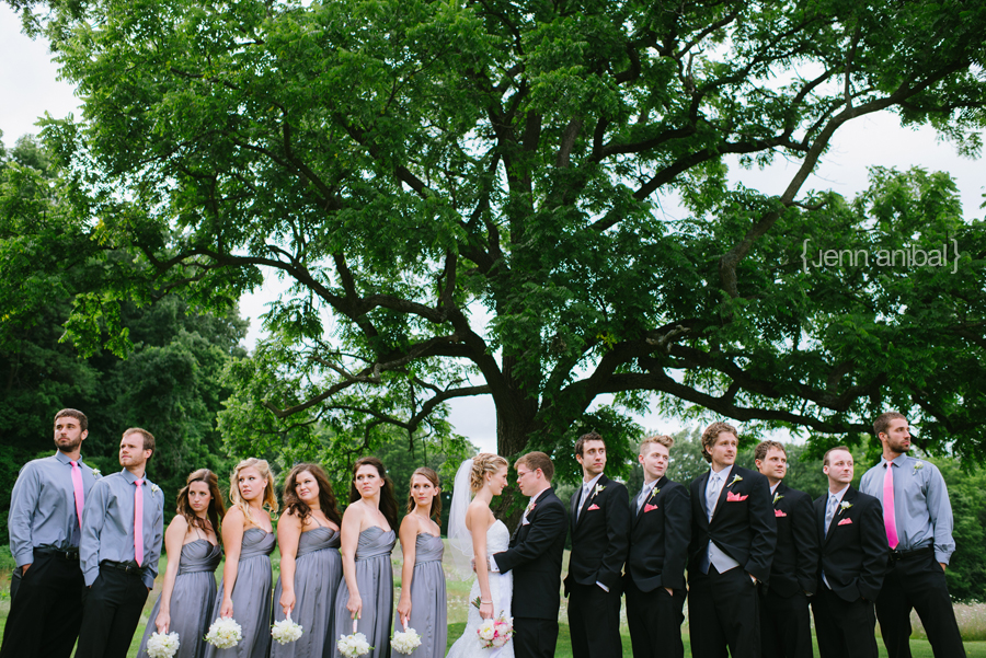 Grand-Rapids-Wedding-Photographer-131