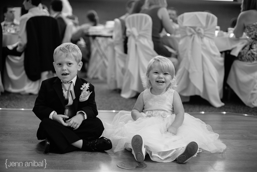Grand-Rapids-Wedding-Photographer-151