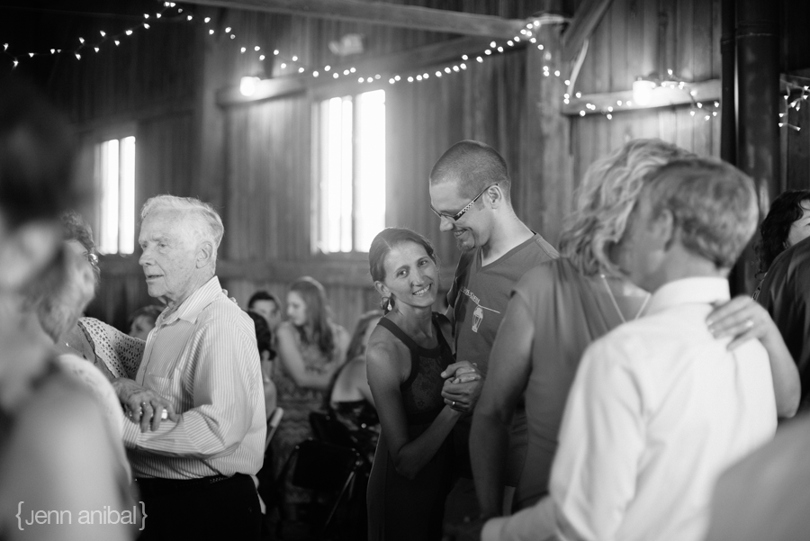 West-Michigan-Barn-Wedding-223