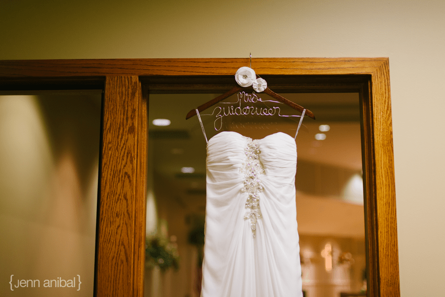 West-Michigan-Wedding-Photography-101