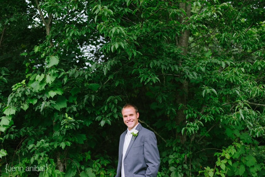 West-Michigan-Wedding-Photography-121