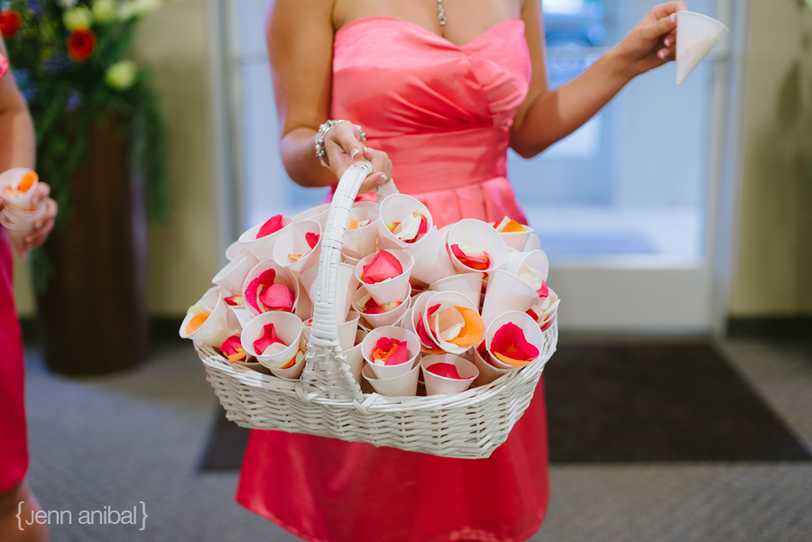 West-Michigan-Wedding-Photography-157