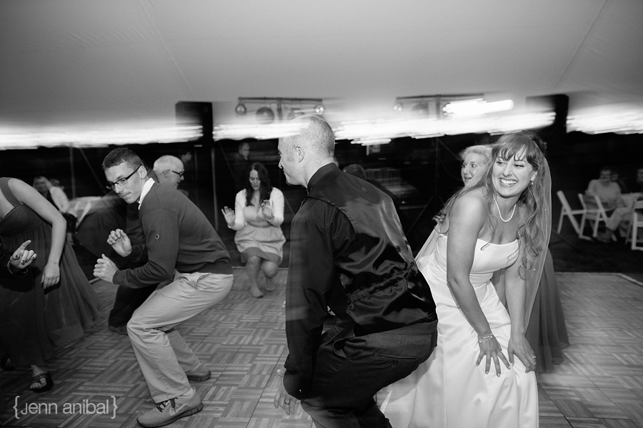 Boyne-City-Michigan-Wedding-213
