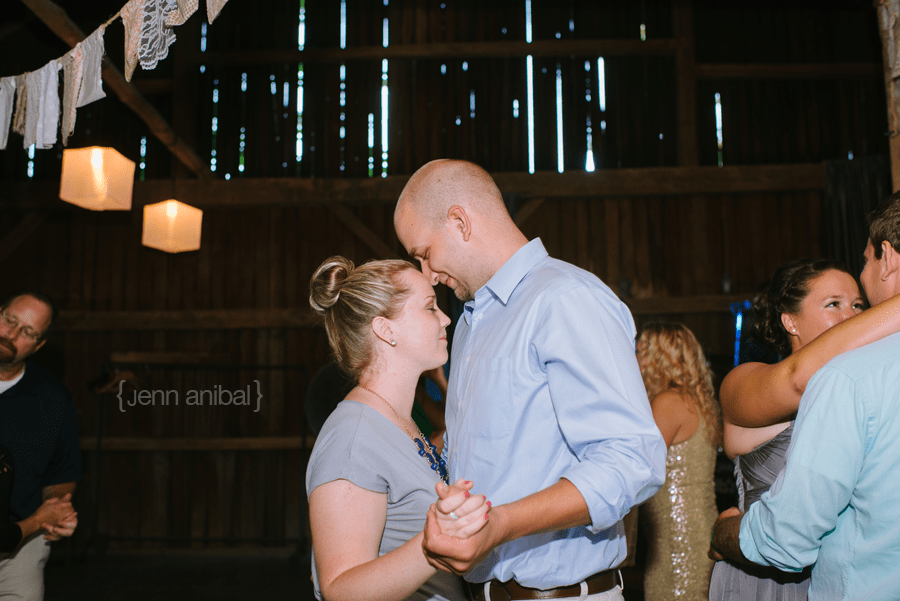 Michigan-Barn-Wedding-1123