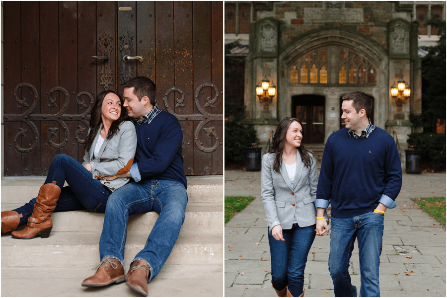AnnArbor-Engagement-Photography-03