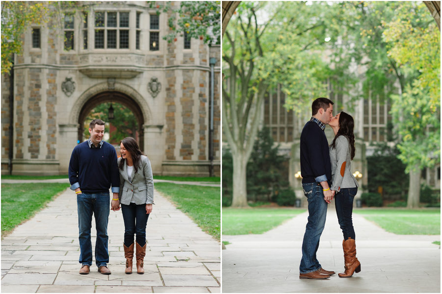 AnnArbor-Engagement-Photography-04