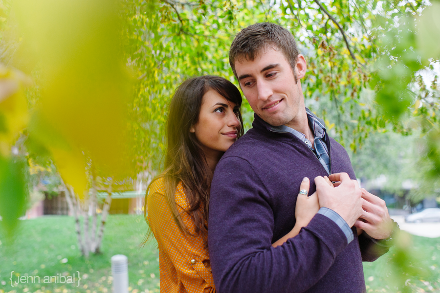 GrandRapids-Engagement-Photography-09