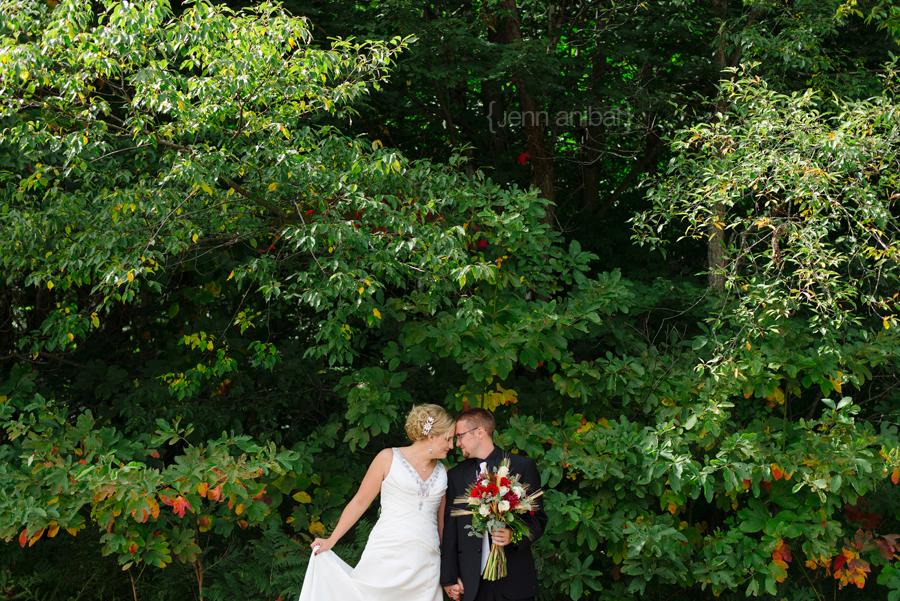 Holland-Wedding-Photography-35