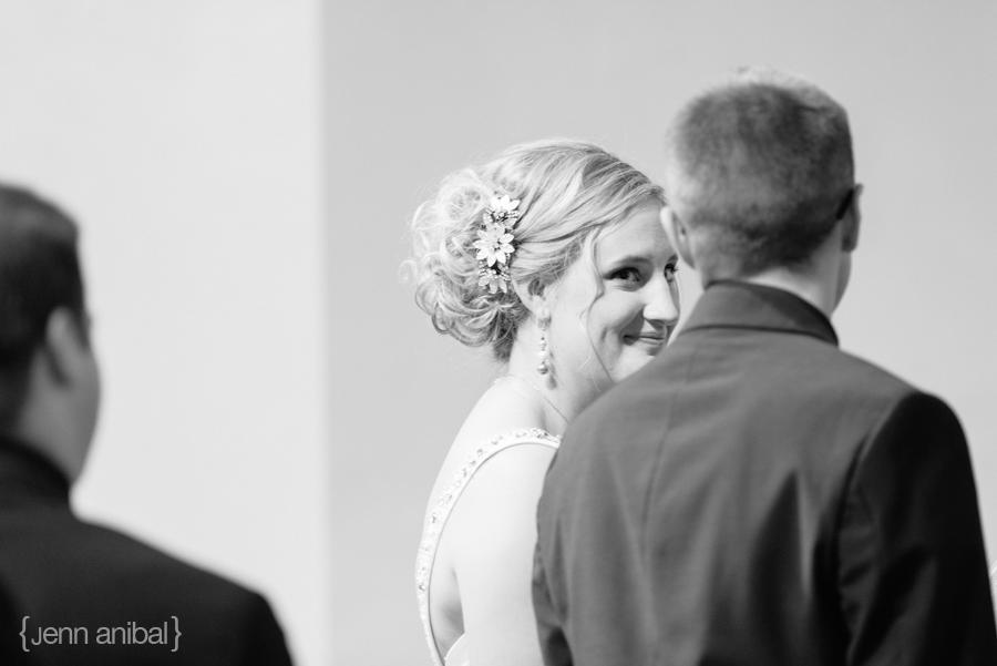 Holland-Wedding-Photography-62