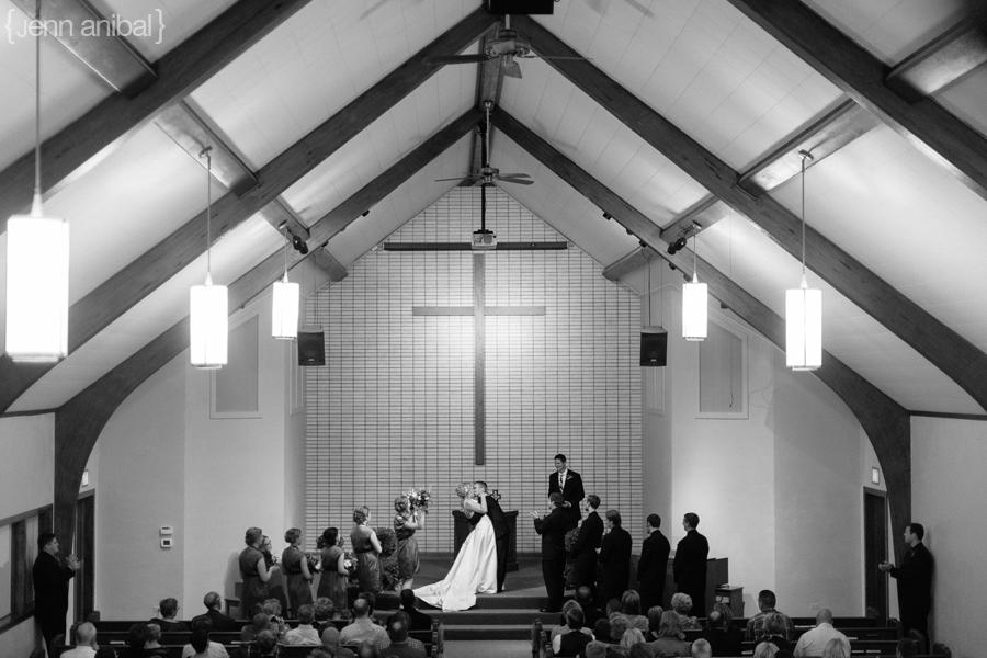 Holland-Wedding-Photography-67
