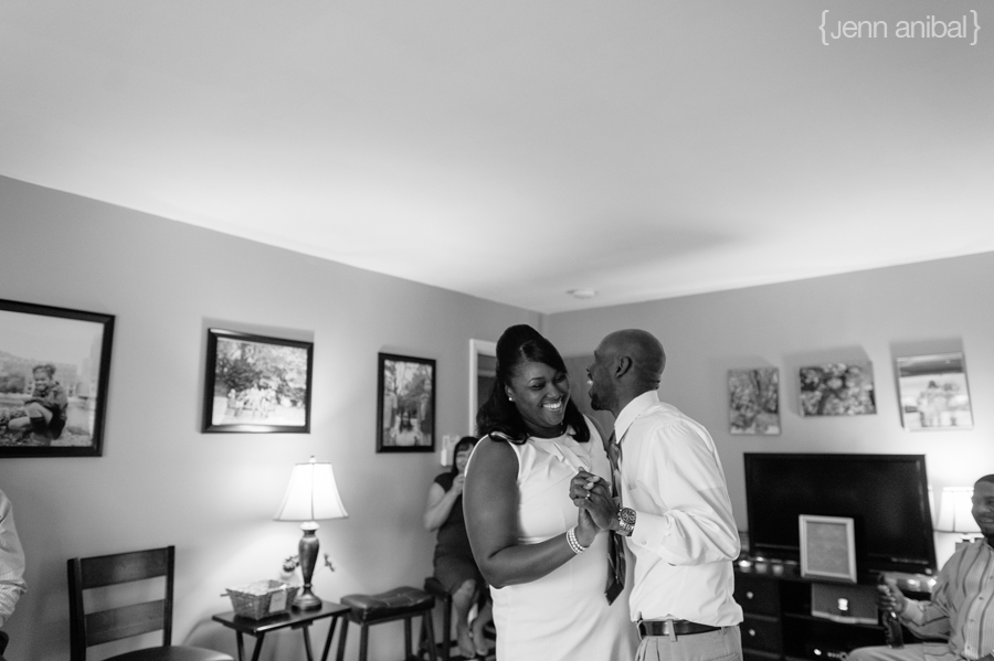 Grand-Rapids-Elopement-46