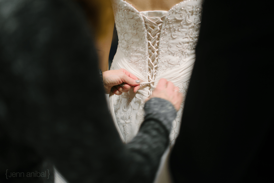 Holland-Michigan-Winter-Wedding-Photography-13