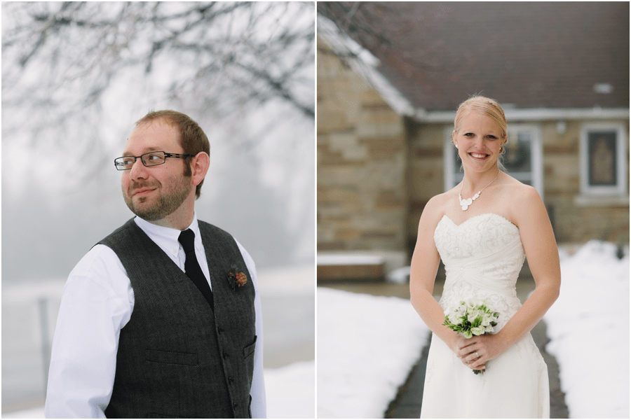 Holland-Michigan-Winter-Wedding-Photography-27