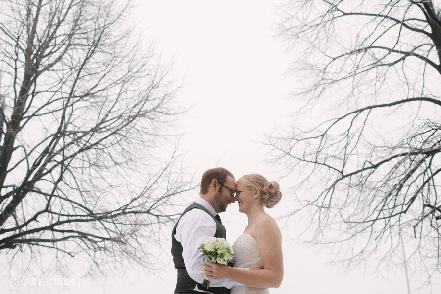 Holland-Michigan-Winter-Wedding-Photography-30