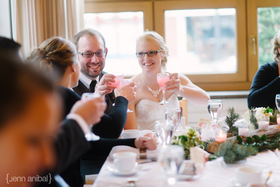 Holland-Michigan-Winter-Wedding-Photography-69