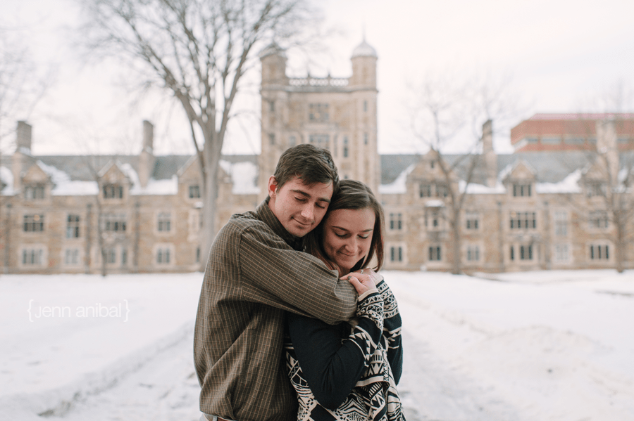 Ann-Arbor-Engagement-Photographer-15