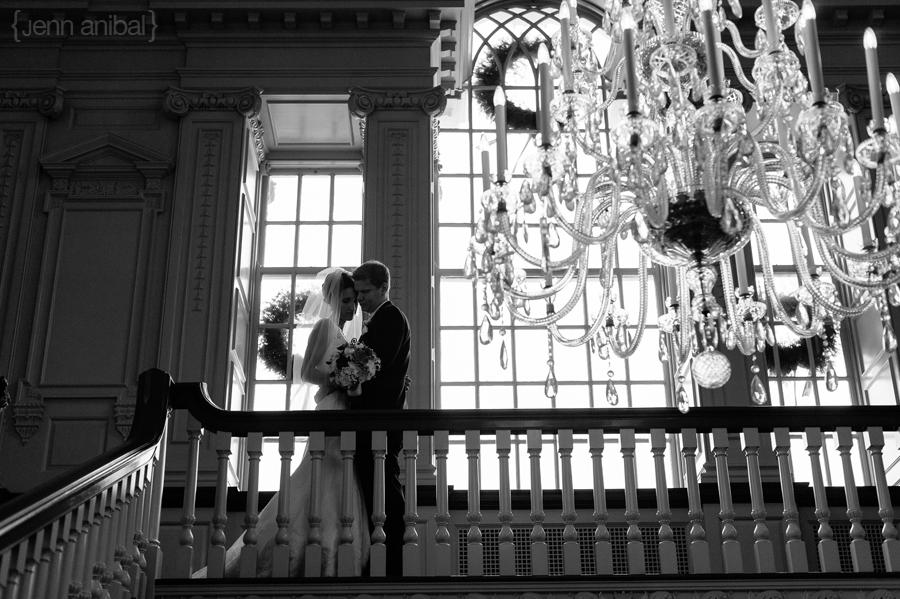 Lovett-Hall-Wedding-104